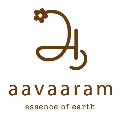 AAVAARAM