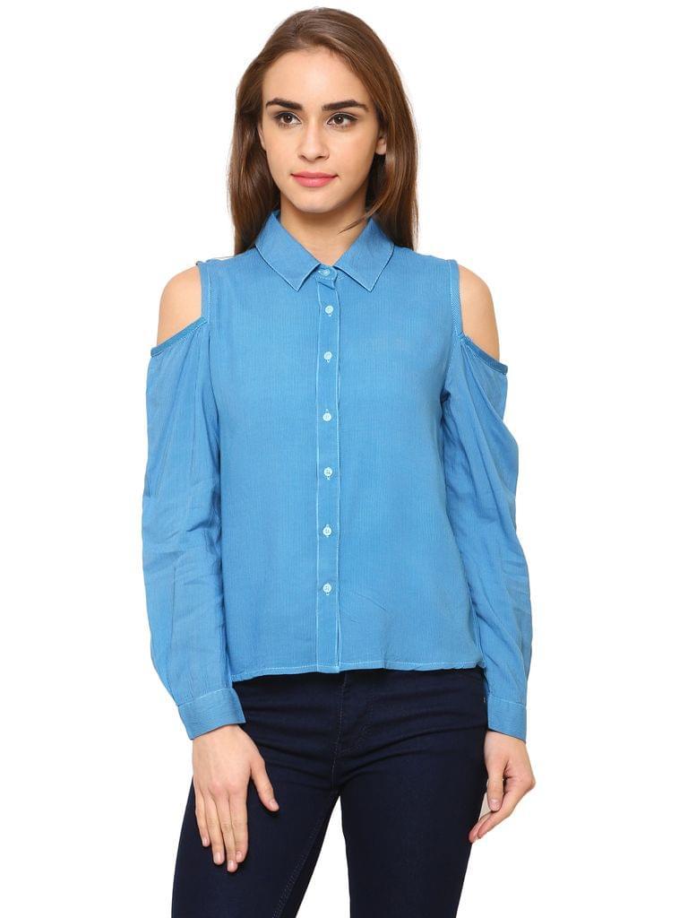 Bluestone Women's ShirtsBLWS-300