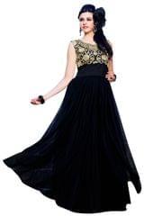 Varanga   Stylus Gown 51