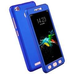 Oppo F3 Blue Color  Ipaky Cover