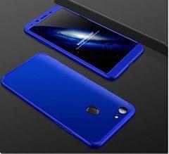 MI Y1 Blue Color Ipaky Cover