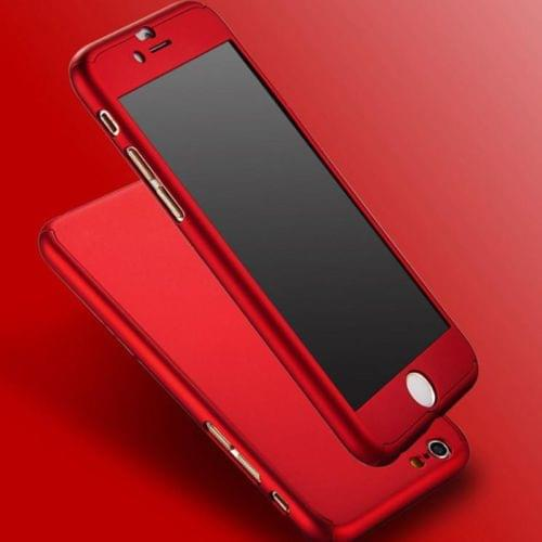 MI Y1 Lite Red Ipaky Cover