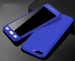MI Y1 Lite Blue Color Ipaky Cover