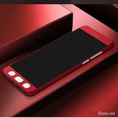 Vivo Y55 Red Color Ipaky Cover Y55 1