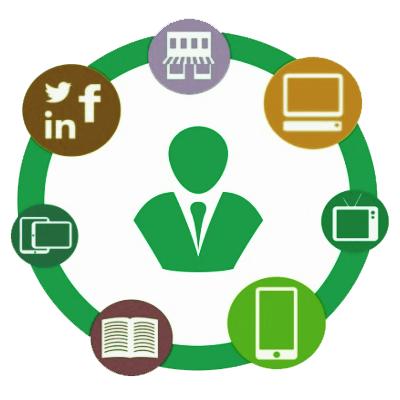 MCommerce Platform in India