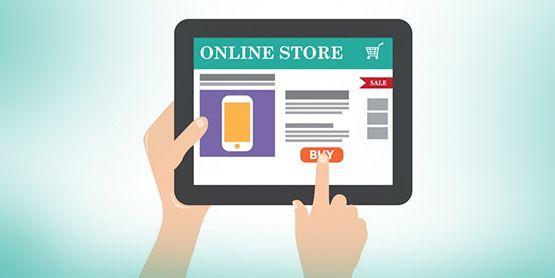 Build Best Online Store