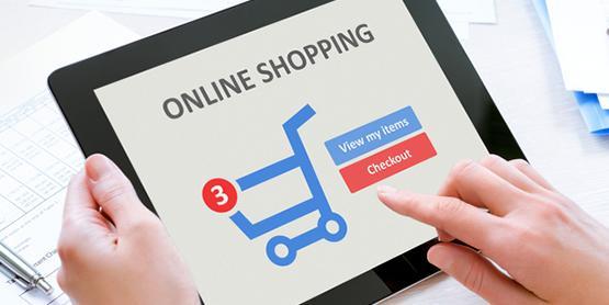 Best online shopping cart system