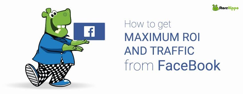5-tips-that-bring-better-traffic-and-sales-from-facebook-to-your-webstore