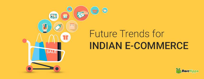 8-trends-for-indian-e-commerce-in-2016-and-beyond