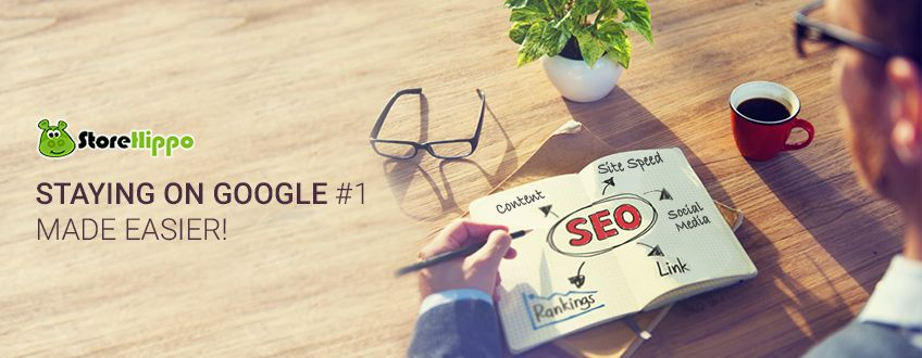 5-handy-seo-tips-to-help-your-ecommerce-website-stay-on-the-top-of-google