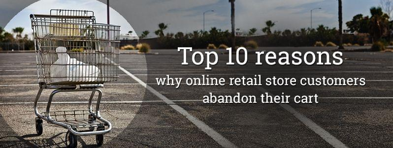 is-your-online-web-store-forcing-the-customers-to-abandon-their-cart