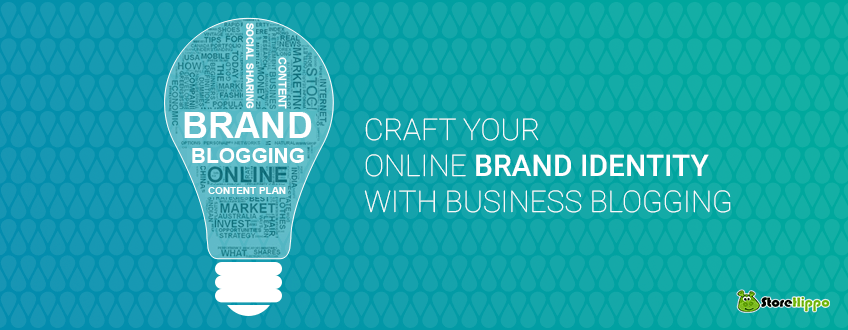 how-to-create-a-brand-identity-for-your-online-web-store-through-your-blog
