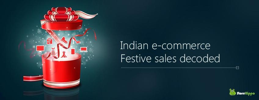7-impressive-trends-of-indian-e-commerce-festive-sales