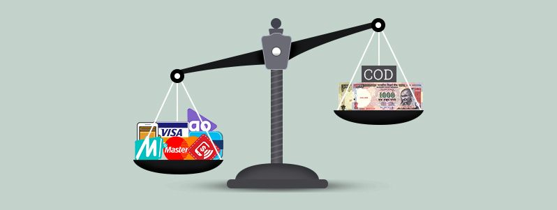 whats-gaining-currency-in-the-ecommerce-domain-post-discontinuation-of-500-1000-rupee-notes