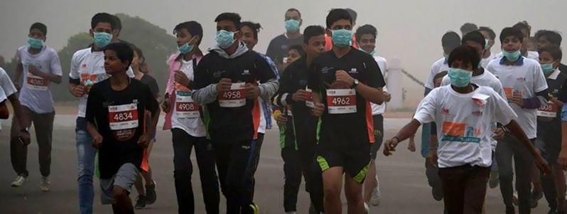 every-citizen-of-delhi-ncr-has-worked-hard-to-create-the-worst-smog-in-two-decades