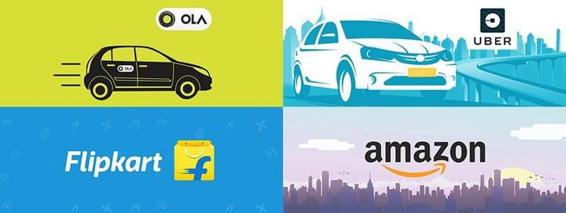 help-why-flipkart-ola-using-code-nationalism-for-their-sos-to-government