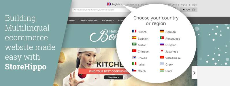storehippo-multilingual-ecommerce-solutions-the-shortcut-to-take-your-online-business-to-global-markets