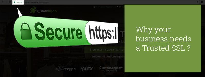 8-reasons-to-secure-your-online-business-with-storehippo-ssl-encryption-for-e-commerce