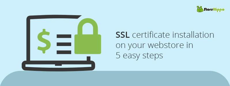 ssl-certificate-installation-on-your-online-store-made-easy-with-storehippo