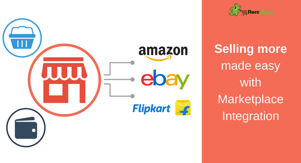 how-to-boost-the-sale-of-your-online-store-with-marketplace-integration