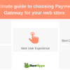 5-questions-to-ask-before-finalizing-the-best-payment-gateways-for-ecommerce-transactions