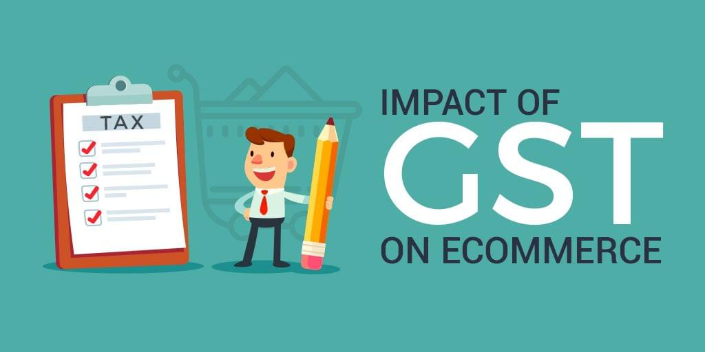 5-ways-gst-is-going-to-transform-indian-ecommerce-industry
