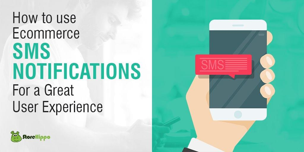 5-unmatched-benefits-of-ecommerce-sms-notifications-for-online-stores