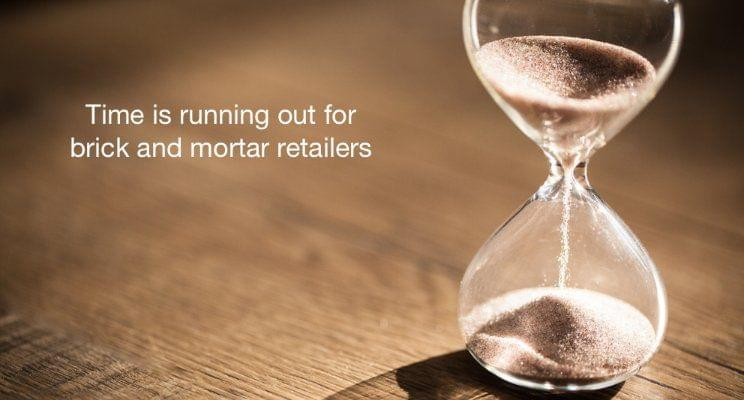 existential-threat-for-brick-and-mortar-retail-in-india