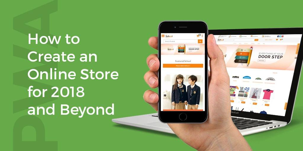 creating-the-next-generation-ecommerce-stores-made-easy-with-storehippo