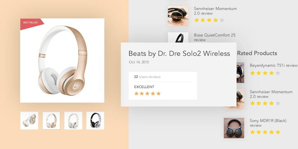 3-ways-product-reviews-help-to-boost-ecommerce-conversions