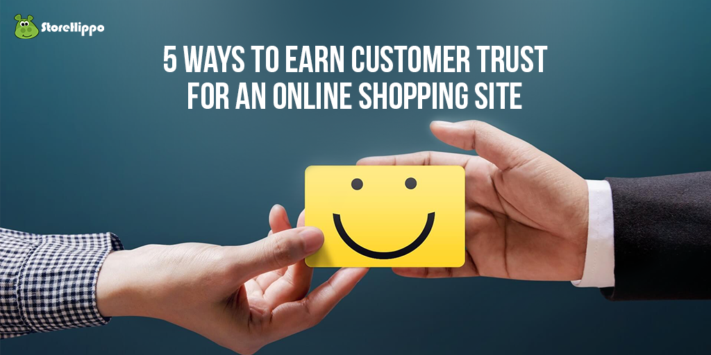 5-tips-to-help-you-build-customer-trust-for-your-online-shopping-site