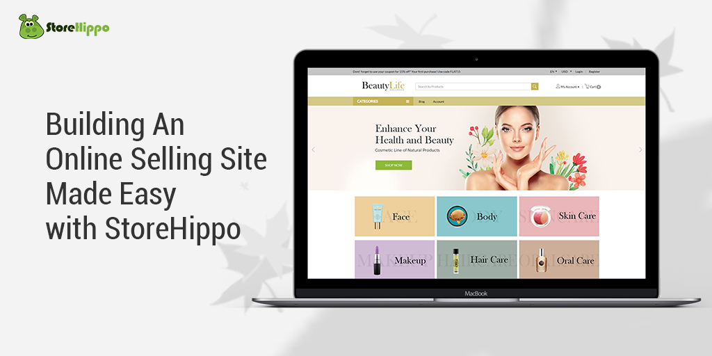 how-to-build-a-web-store-for-your-business-with-storehippo
