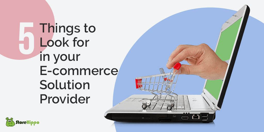 5-questions-to-ask-before-selecting-an-e-commerce-solution-provider