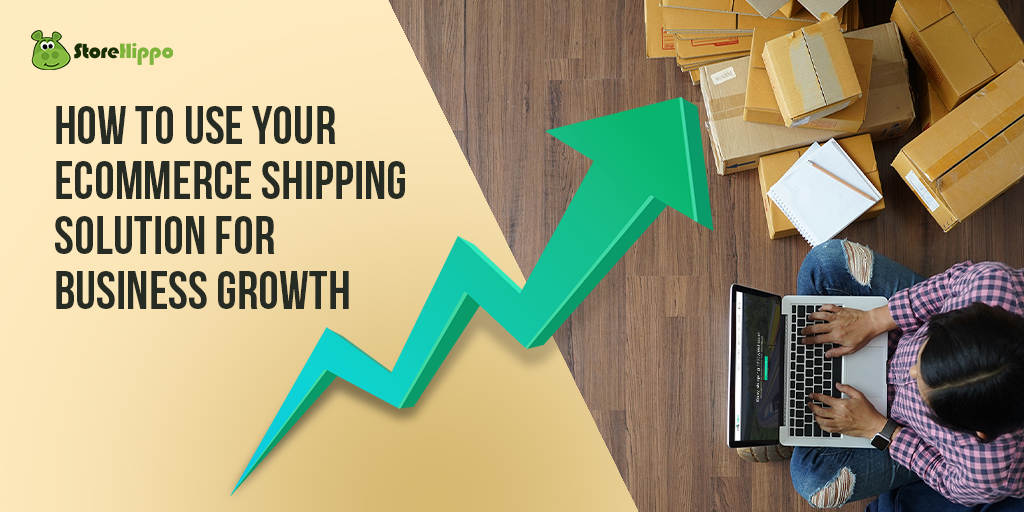 5-tips-to-optimize-your-ecommerce-shipping-solution-cost