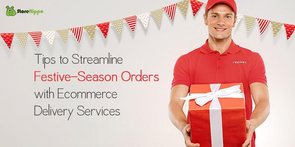 how-to-handle-peak-festive-season-delays-of-your-e-commerce-delivery-services-in-india