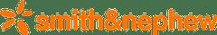 Top ecommerce platform in India