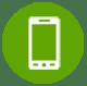 Mobile ready ecommerce platform