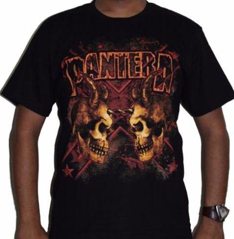 Pantera Premium Tshirt