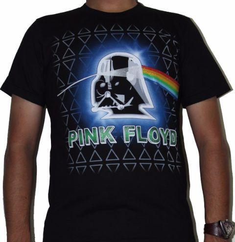 Pink Floyd   Premium Tshirt