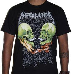 Metallica - Premium Tshirt
