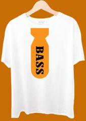Bass  Tshirt