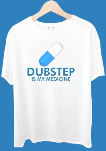 Dub Medicine Tshirt