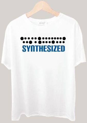 Synthesized Tshirt
