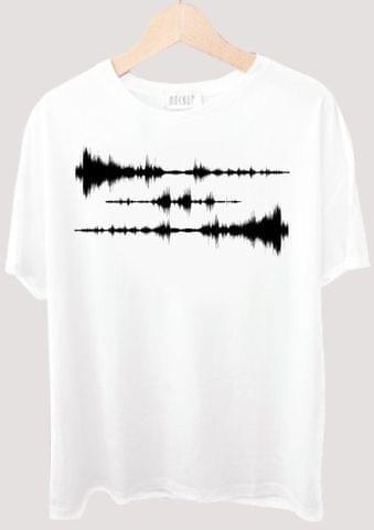 Waves Tshirt