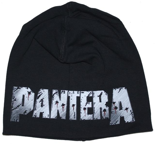 PANTERA Beanie Ape