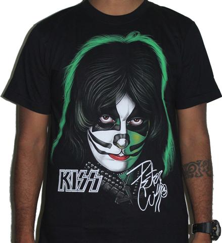 KISS Premium Tshirt