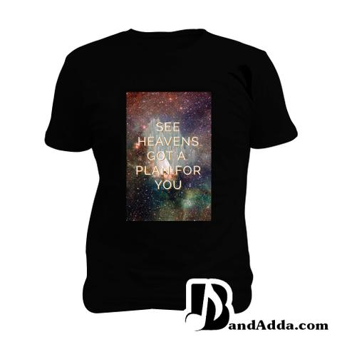 Swedish House Mafia - Don't You Worry Child Man Music T-shirt