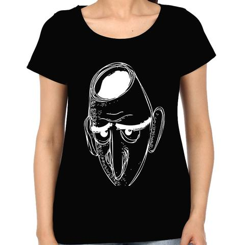 Hollow Mind psy Trippy Psychedelic  Woman Music t-shirt