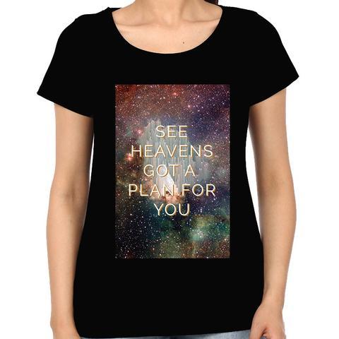 Swedish House Mafia - Don't You Worry Child Woman Music t-shirt