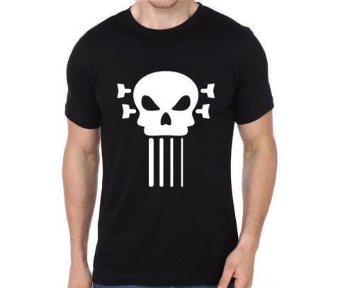 Evil Bassist  New Design T-shirt for Man, Woman , Kids - 5RSRBQPAGVTF